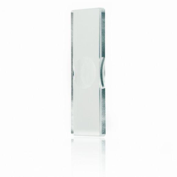 胶水放置台(玻璃板)