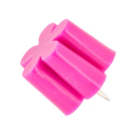 胶水专用盖针式 (2个)