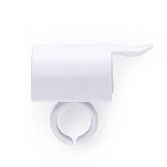 空气感睫毛圆顶环(附胶水放置台)