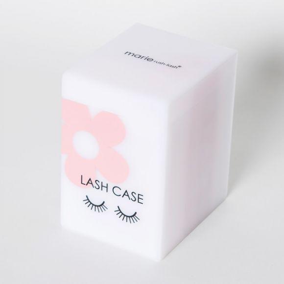 睫毛盒5片