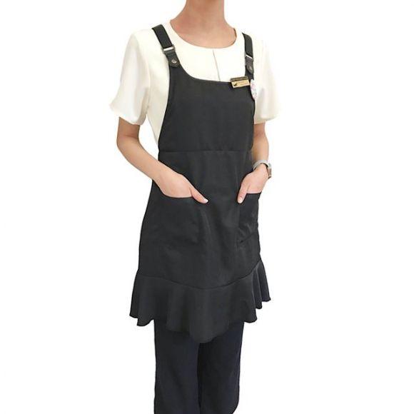 围裙 (XL)