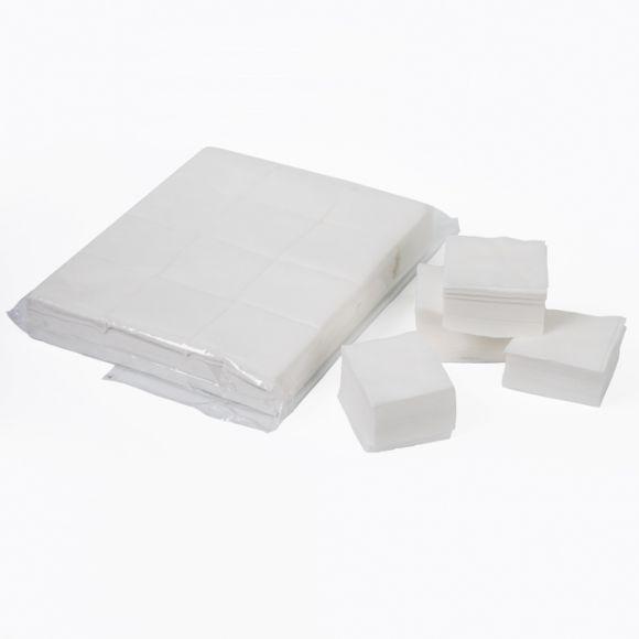 无纺布棉片薄款 (1,500张)