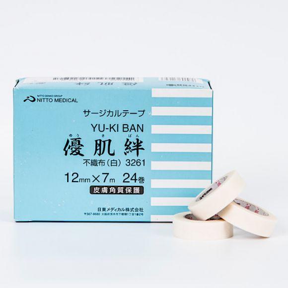 优肌绊 白 (24卷)