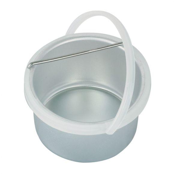 WAX保温铝制容器